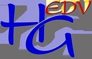 Horst Glasauer EDV EDV - Dienstleistungen - Webdesign - Internet Seiten Erstellung